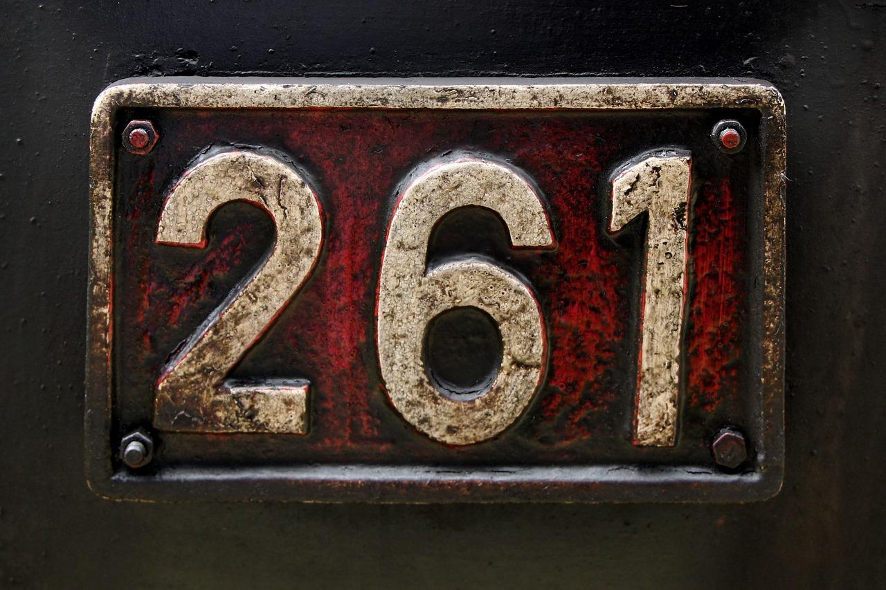 1907bd3fe4e4496e_1280_number