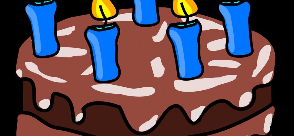 59d93e65a06c810d_1280_birthday