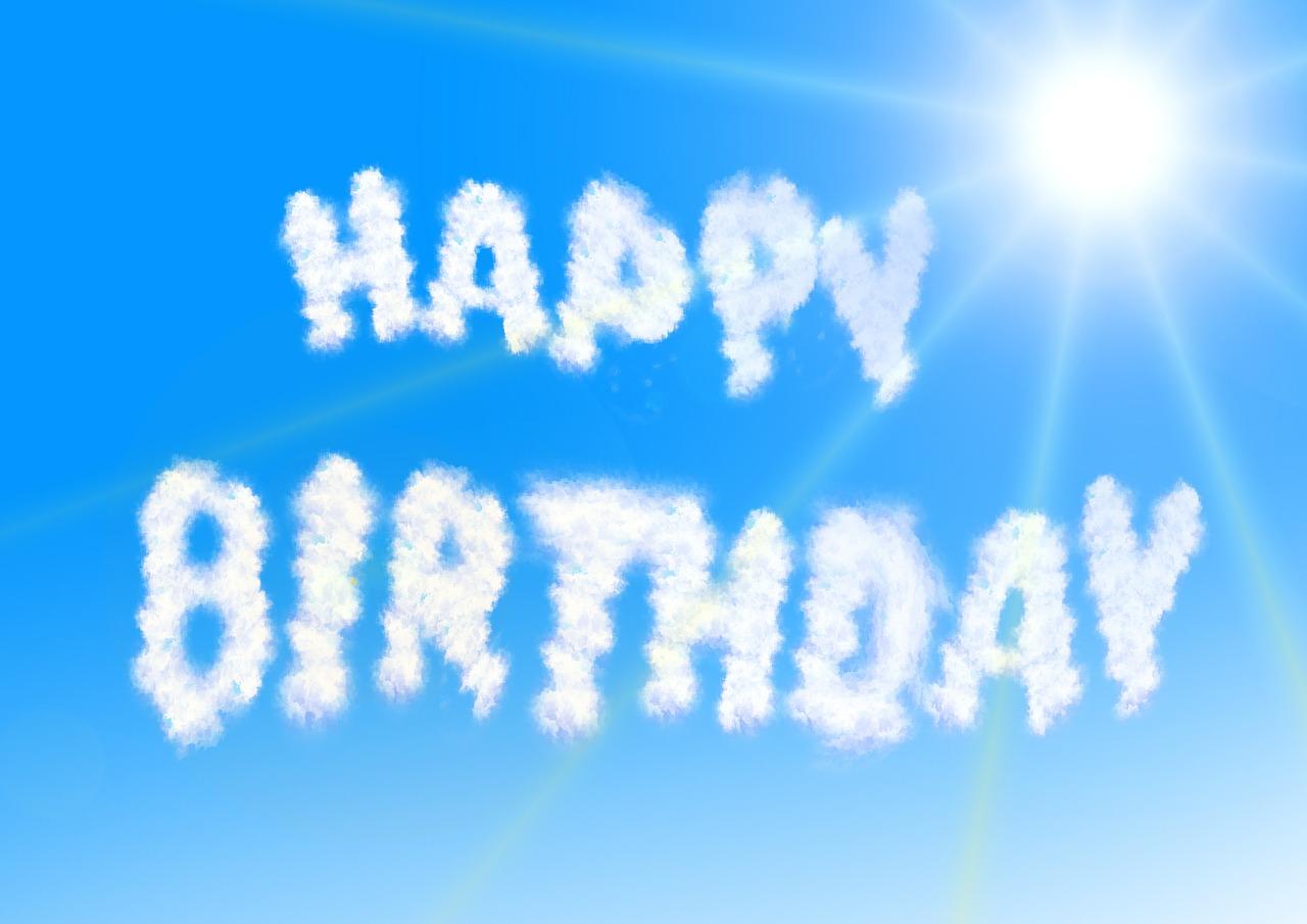 c3c85afacb6ec015_1280_birthday