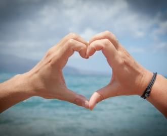 d90f37aebdff6d3c_1280_love